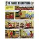 Lucky Luke - Tome 54 - La fiancée de Lucky Luke