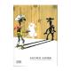 Lucky Luke - Tome 60 - L'amnésie des Dalton