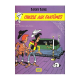 Lucky Luke - Tome 61 - Chasse aux fantômes