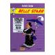 Lucky Luke - Tome 64 - Belle Starr