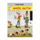 Lucky Luke - Tome 67 - Marcel Dalton
