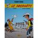 Lucky Luke - Tome 68 - Le prophète