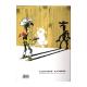 Lucky Luke - Tome 69 - L'artiste peintre