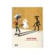 Lucky Luke (Les aventures de) - Tome 5 - Cavalier seul