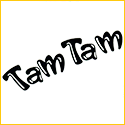 Collection Tam Tam