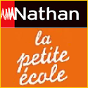 Nathan petite école
