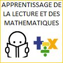 Apprentissage de la lecture et des mathématiques