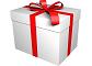 Chèques cadeau Ludik