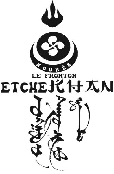 Fonton Etchekhan