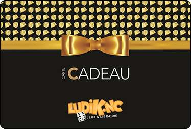 http://www.ludik.nc/112-cheques-cadeau-ludik